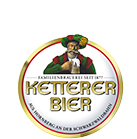 Ketterer Shop-Logo